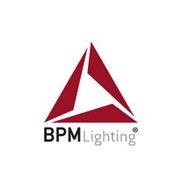 BPM-2