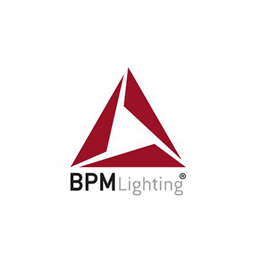 BPM-3