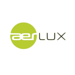 aerlux