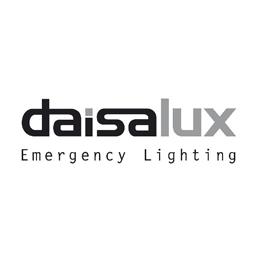 daisalux