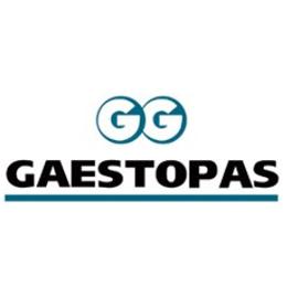 gaestopas-2