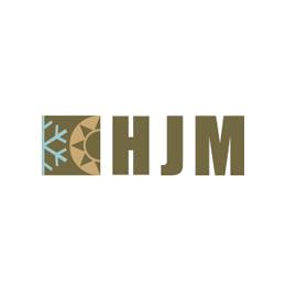 hjm-2
